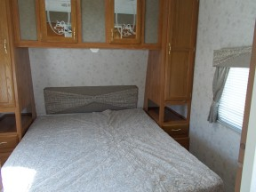 0764bed2