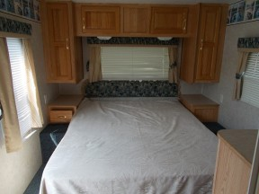 0793bed