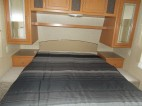 0910bed
