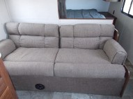 0954couch