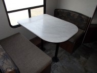 0954table