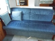 1006couch