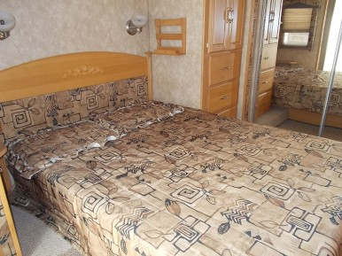 1014bed