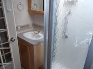 1038bathroom