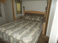 1038bed