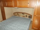 1041bed