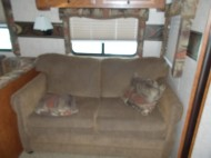 1041couch