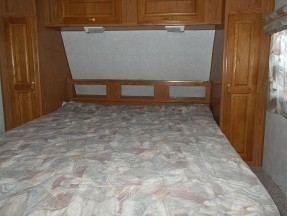 1043bed2