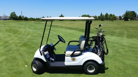 golf-cart-756048_1280