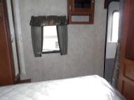 1045bedroom